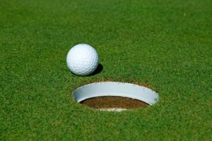 Tours de Golf